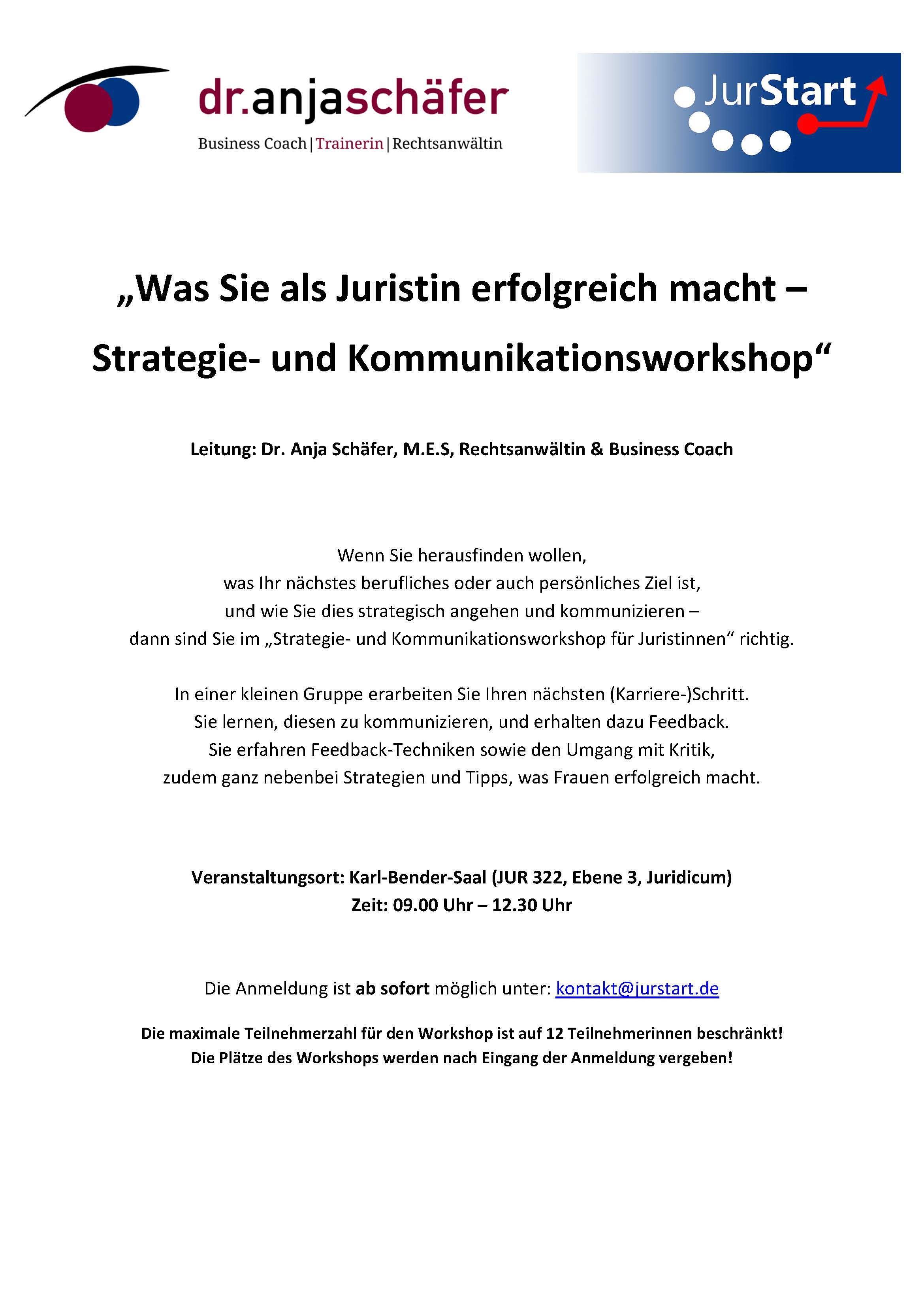 Kommunikationsworkshop.jpg