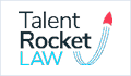 logo_talent-rocket_web.png