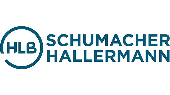 HLB Schumacher Hallermann